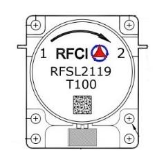 RFSL2119-T100 Image