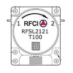 RFSL2121-T100 Image