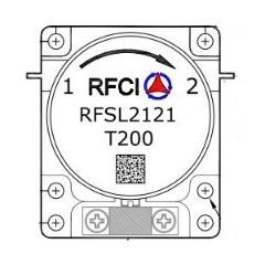RFSL2121-T200 Image