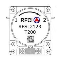 RFSL2123-T200 Image