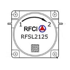 RFSL2125 Image