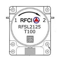 RFSL2125-T100 Image