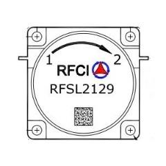 RFSL2129 Image