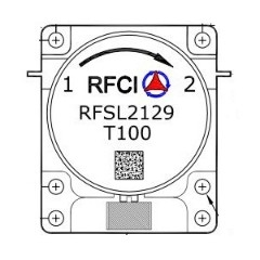 RFSL2129-T100 Image