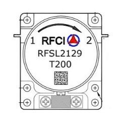 RFSL2129-T200 Image