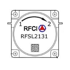 RFSL2131 Image