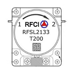 RFSL2133-T200 Image