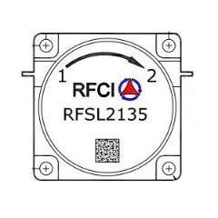 RFSL2135 Image