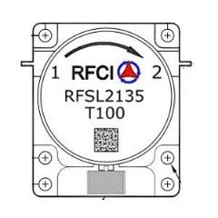 RFSL2135-T100 Image