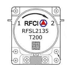 RFSL2135-T200 Image