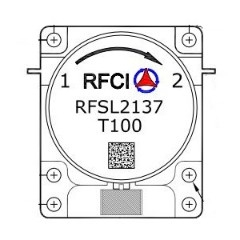 RFSL2137-T100 Image