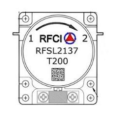 RFSL2137-T200 Image