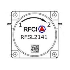 RFSL2141 Image