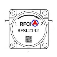 RFSL2142 Image