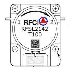 RFSL2142-T100 Image