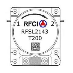 RFSL2143-T200 Image