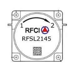 RFSL2145 Image