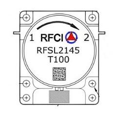 RFSL2145-T100 Image