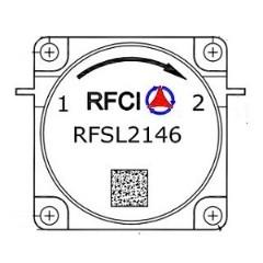 RFSL2146 Image