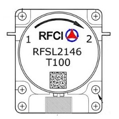RFSL2146-T100 Image