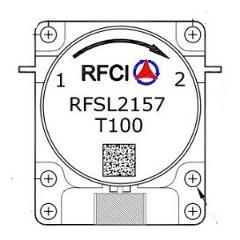 RFSL2157-T100 Image