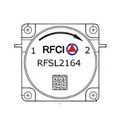 RFSL2164 Image