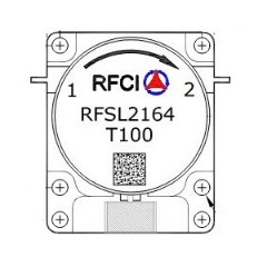 RFSL2164-T100 Image