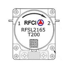 RFSL2165-T200 Image