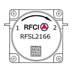 RFSL2166 Image