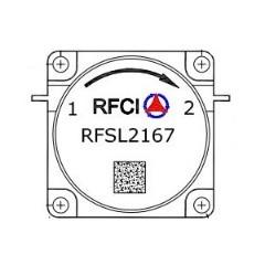 RFSL2167 Image
