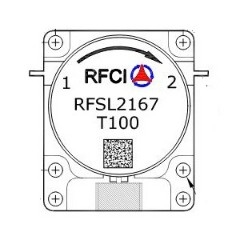 RFSL2167-T100 Image