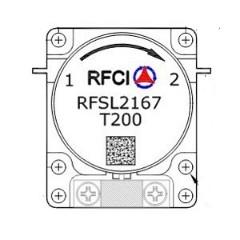 RFSL2167-T200 Image