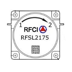 RFSL2175 Image