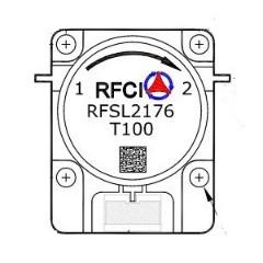 RFSL2176-T100 Image