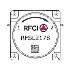 RFSL2178 Image