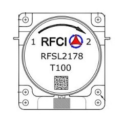 RFSL2178-T100 Image