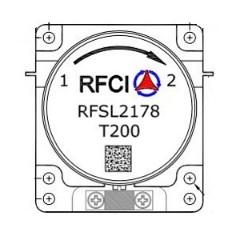 RFSL2178-T200 Image