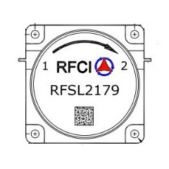 RFSL2179 Image