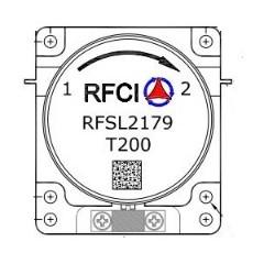 RFSL2179-T200 Image