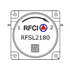 RFSL2180 Image