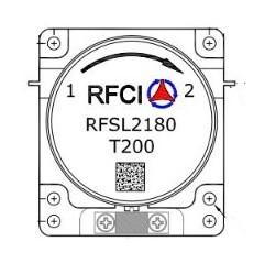 RFSL2180-T200 Image