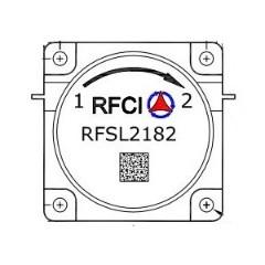 RFSL2182 Image