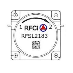 RFSL2183 Image