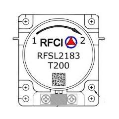 RFSL2183-T200 Image