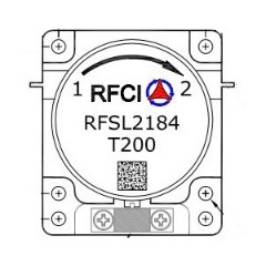 RFSL2184-T200 Image