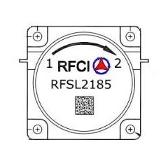 RFSL2185 Image