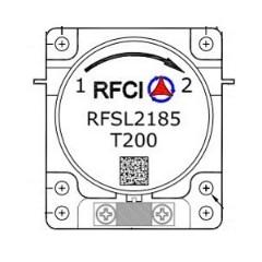 RFSL2185-T200 Image