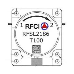 RFSL2186-T100 Image