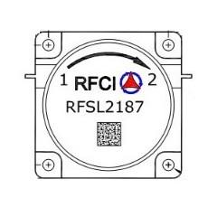 RFSL2187 Image