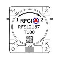 RFSL2187-T100 Image